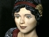 Eleanor 20th Century Flapper