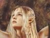Elven Fairy Magic Artwork