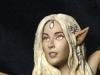 Elven Fairy Magic