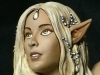 Elven Fairy Magic