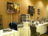 Morland Studios Booth