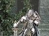 Mordred of Muspelsheim