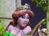 Odila, Swan Maiden
