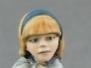 Village Kid 1