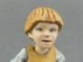 Village Kid 2