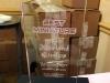 MS Best Miniature Trophy